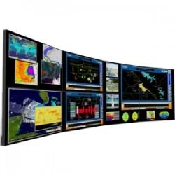 Planar Systems - 997-6573-00 - Planar Clarity Matrix LX46 3D 46 3D LCD Monitor - 8 ms - 1366 x 768 - 300 Nit - 4,500:1 - WXGA - DVI - 184 W - RoHS