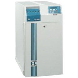 Eaton Electrical - FH000AA0A0A0A0B - Eaton Powerware FERRUPS FH000AA0A0A0A0B 3100VA Tower UPS - 3100VA/2200W - 14 Minute Full Load - 6 x NEMA 5-15R
