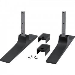 InFocus - HW-TBLSTND-5520 - InFocus Mondopad Stand