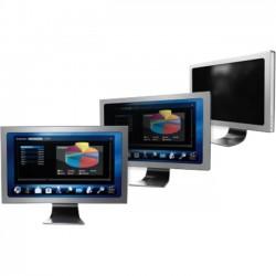 3M - PF24.0W - 3M PF24.0W Privacy Filter for Widescreen Desktop LCD Monitor 24.0 - For 24Monitor