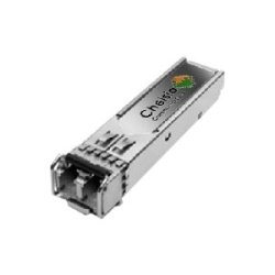 Chelsio Communications - SM10G-SR - 10g Short Reach Sfp + Optic Module