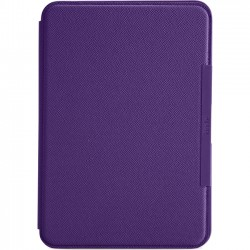 Amazon.com - B008Z5XM6Q - Amazon Carrying Case for 8.9 Tablet - Royal Purple - Leather