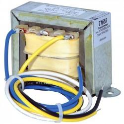 Altronix - T1656220 - Altronix Step Down Transformer - 56 VA - 220 V AC Input - 16 V AC Output