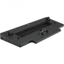 Acer - NP.DCK11.001 - Acer Docking Station - USB - Wireless