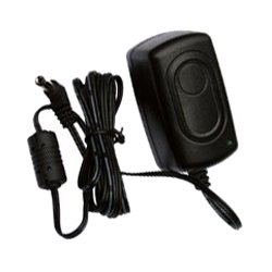 Q See Phone System Accessories