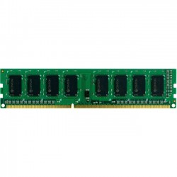 Centon Electronics - CMP1333PC4096K2 - Centon 8GB DDR3 SDRAM Memory Module - 8 GB (2 x 4 GB) - DDR3 SDRAM - 1333 MHz DDR3-1333/PC3-10600 - 1.50 V - Non-ECC - Unbuffered - 240-pin - DIMM