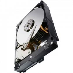 Seagate - ST4000NM0063 - Seagate Constellation ES.3 ST4000NM0063 4 TB 3.5 Internal Hard Drive - SAS - 7200rpm - 128 MB Buffer