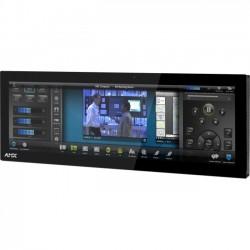 AMX - FG5968-23 - AMX Modero X MXD-1900L-PAN-L-NC A/V Control Panel