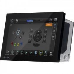 AMX - FG5968-28 - AMX Modero X MXD-700-NC A/V Control Panel