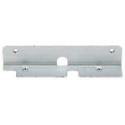 iStarUSA - BRT-D23UR2U8-LT - iStarUSA BRT-D23UR2U8-LT Mounting Bracket for Chassis