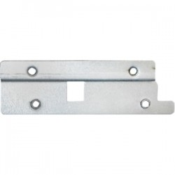 iStarUSA - BRT-E2US2U8-L - iStarUSA BRT-E2US2U8-L Mounting Bracket for Power Supply, Chassis