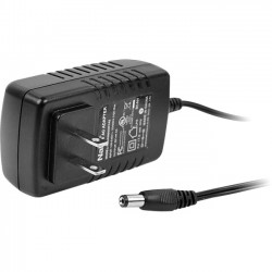 SIIG - AC-PW0C11-S1 - SIIG 5V/4A Power Adapter for USB 3.0 Hubs - 4A For USB Hub