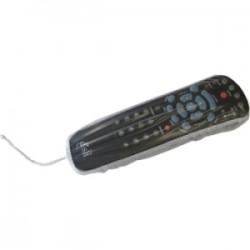 Viziflex Seels - DTVRC10 - Viziflex TV Remote Covers Disposable - 10 - Supports TV Remote - 10
