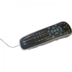Viziflex Seels - DTVRC25 - Viziflex TV Remote Covers Disposable - 25 - Supports TV Remote - 25