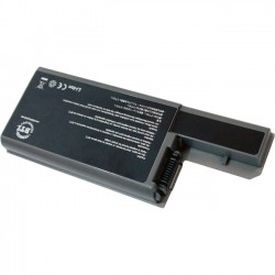 Battery Technology - 312-0402-BTI - BTI Notebook Battery - 7800 mAh - Proprietary Battery Size - Lithium Ion (Li-Ion) - 11.1 V DC - 1 Pack