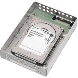 Toshiba - AL13SEB450 - Toshiba AL13SE AL13SEB450 450 GB 2.5 Internal Hard Drive - SAS - 10500rpm - 64 MB Buffer