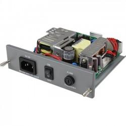 StarTech - ETCHS2UPSU - StarTech.com Redundant 200W Media Converter Chassis Power Supply Module for ETCHS2U - 200W - 110V AC, 220V AC