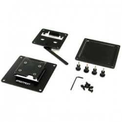 Cybernet Manufacturing TV Mounts and Furniture