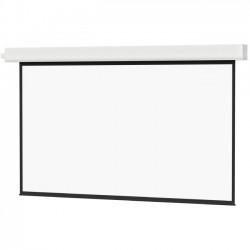 Da-Lite - 34516BLS - Da-Lite Advantage Electrol Electric Projection Screen - 113 - 16:10 - Ceiling Mount - 60 x 96 - Matte White