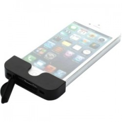 Seal Shield - SPHI4V2 - Seal Shield Underwater Case for iPhone - Water Proof - Thermoplastic Polyurethane (TPU)