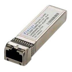 Finisar - FTLX0071D4BNL-SN - Finisar SFP+ Network Adapter - SFP+