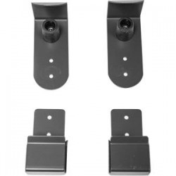Promethean - DR-5883079 - Promethean Mounting Bracket for Interactive Whiteboard