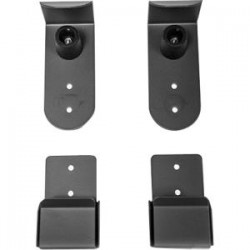Promethean - DR-5762064 - Promethean DR-5762064 Mounting Bracket