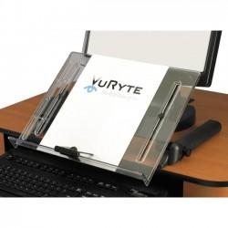 Vu Ryte - 18DC - Vu Ryte Vision Vu Document Holder - 18 Width