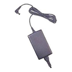 Fujitsu - FPCAC62AQ - Fujitsu AC Adapter - 80 W Output Power - 19 V DC Output Voltage