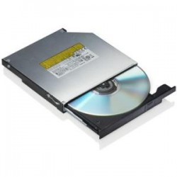 Fujitsu - FPCHDV52AP - Fujitsu Plug-in Module Blu-ray Writer - BD-R/RE Support - 24x CD Read/24x CD Write/10x CD Rewrite - 8x DVD Read/8x DVD Write/4x DVD Rewrite - Double-layer Media Supported - 5.25