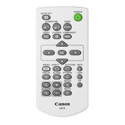 Canon - 5332B001 - Canon LV-RC04 Remote Controller - For Projector