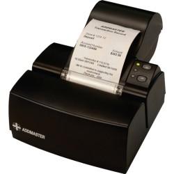 Addmaster.com - IJ7100-2A - Addmaster IJ7100 Inkjet Printer - Monochrome - Desktop - Receipt Print - 2.75 Print Width - 5 lps Mono - 96 x 144 dpi - USB - 5.50 Label Width
