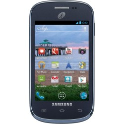 Tracfone Wireless Phones