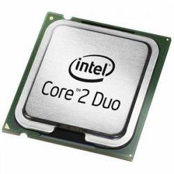 Intel - HH80557PH0462M - Intel Core 2 Duo E6400 - 2.13 GHz - 2 cores - 2 MB cache - LGA775 Socket - OEM