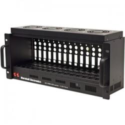 MXL / Marshall - VS-TRM-202 - Marshall Rack Mount for Video Encoder, Video Decoder