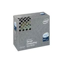 Intel - AT80574KL072N - Intel Xeon DP Quad-core E5462 2.8GHz Processor - 2.8GHz - 1600MHz FSB - 12MB L2 - Socket J