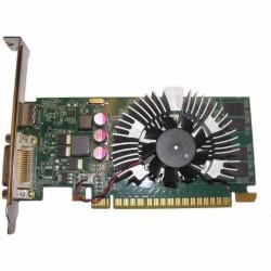 Jaton - VIDEO-PX658-DLP-EX - Jaton GeForce GT 630 Graphic Card - 2 GB DDR3 SDRAM - PCI Express x16 - Low-profile - 128 bit Bus Width - 2560 x 1600 - Fan Cooler - DirectX 11.0