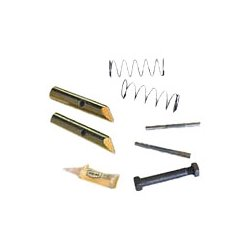 HI-Lift - FK-1 - Hi-Lift Jack Fix-It-Kit (FK-1)
