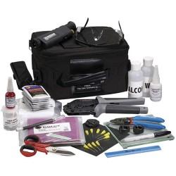 Black Box Network - FT507A - Black Box Fiber Installation Professional Kit