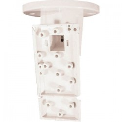 Bosch - B338 - Bosch Ceiling Mount for Intrusion Prevention System - Plastic
