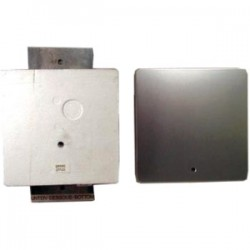 Bosch - ISN-GMX-W0 - ISN-GMX-W0 Wall Mounting Kit, Surface and Flush Mount