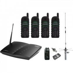 EnGenius - DURAPRO-PIB20L-IND - EnGenius Phone Accessory Kit