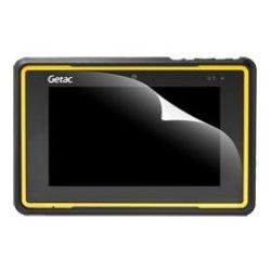 Getac - Z-SCRN - Getac Z710 Screen Protection Film - Tablet PC