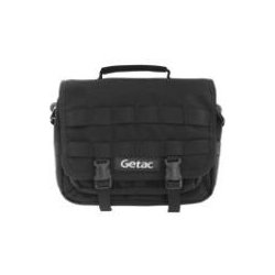 Getac - Z-BAG - Getac Carrying Case for Tablet