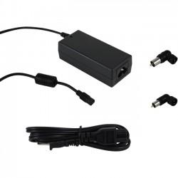 Arclyte Phone System Accessories
