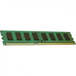 Total Micro - 49Y1563-TM - Total Micro 16GB DDR3 SDRAM Memory Module - 16 GB - DDR3 SDRAM - 1333 MHz DDR3-1333/PC3-10600