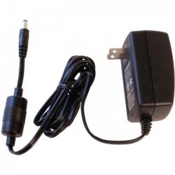 weBoost - 859912 - WilsonPro AC Adapter