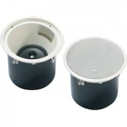 Bosch - 2C2-PC60G6-8H - Bosch 60 W RMS Speaker - Ceiling Mountable
