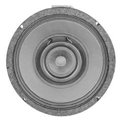 Bosch - 409-8E - Electro-Voice Premium 409-8E Speaker - 2-way - 85 kHz to 18 kHz - 8 Ohm - 97 dB Sensitivity - 8 Woofer