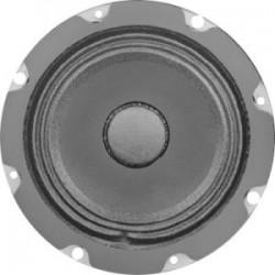 Bosch - 205-4T - Electro-Voice 205-4T Speaker - 90 Hz to 18 kHz - 8 Ohm